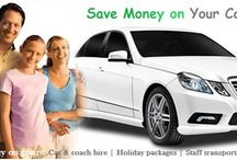 Car Rental India Delhi With Driver /  If you and your family just planted traveled to a new vacation destination, away from home, then India is the best option for travel with family and India have many beautiful destinations especially north India. If you are looking for the best car rental service for your needs it is indeed a skill that you will appreciate having. Car Rental India Delhi more convenient for you as for several reasons .