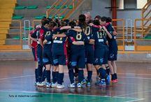 Sport: che passione!