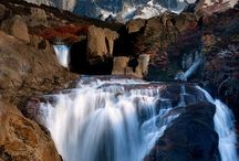 dreaming patagonia