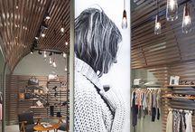 Retail Designs We Love