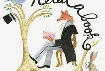 read a book / by Betsy Ancira-Pasquesi