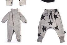 Kids kleding
