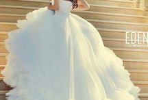 bride. ♡
