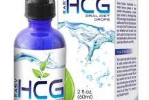 Hcg Drops Weight Loss