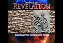 SUMERIAN&REVELATION