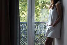 Vacation outfit ideas / Vacation outfit ideas for sunny getaways...