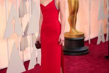 Red carpet 2015