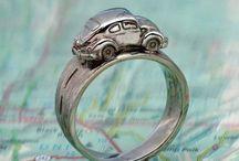 Biżuteria | Samochody