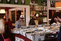 recordshop