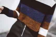 Sweater goals