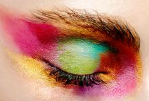 Colour Inspiration!