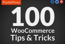 WooCommerce eCommerce WordPress / WooCommerce eCommerce WordPress travel, nature, small biz, MyThemesStore No credit card required elegant-wordpress-themes. WooCommerce eCommerce WordPress  Fashion eCommerce WordPress You will get instant access to 21 Free premium wordpress themes 2015.   WooCommerce eCommerce WordPress Download 22 WordPress themes & plugins with lifetime support for FREE! Buy our WordPress theme for $43, and get 78 premium themes for free Fashion eCommerce WordPress.  WWW.MYTEMESSTORE.COM