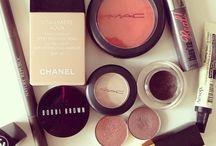 makeup n stuff / makeup//diy beauty stuff