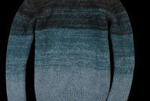 men knıtwear