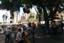 Venezuela 2015 / My Venezuela trip 2015 #Venezuela #Caracas #Canaima #saltoAngel