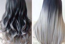 Gray! (Fashion)