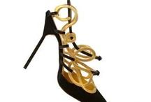 Sapatos & Acessórios