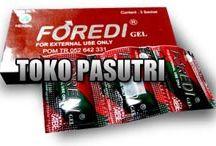 Foredi Pemalang / Hubungi SMS/WA 081394591289 untuk respon cepat pemesanan Foredi di Pemalang
