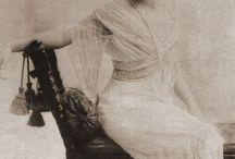 La princesa de kapurthala
