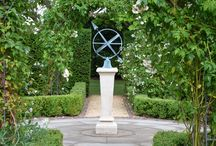 Examples From Our Exhibitors 2014 / Twitter @landscapeevent