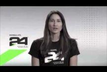 Herbalife products | Herbalife | Herbalife24 - YouTube