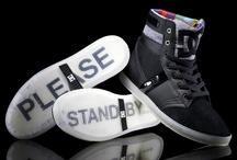 Fashion/Shoes