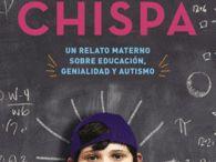 El autismo - Los autistas / Libros sobre el autismo y los autistas, a la venta en Librería Central Librera, calle Dolores 2 Ferrol Tfno 981 352 719 Móvil 638 59 39 80 www.centrallibrera.com