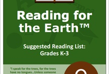 Earth Day / Enjoy our Earth Day Board that includes ideas for growing your classroom library's Earth Day collection! Also included are some fun activities and lesson plan starters to keep your students celebrating and learning about the Earth all year long.