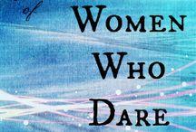 Blogs I want to follow / by Kathie Warren