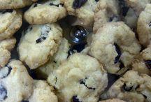 Kue Lebaran 2014 / Cookies