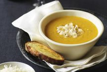 Freezer Friendly