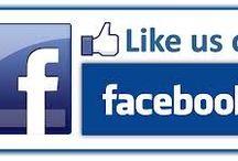 """Go """"LIKE"""" us on Facebook :)  / https://www.facebook.com/clubtactic?ref=hl"""