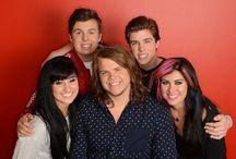Watch American Idol Online