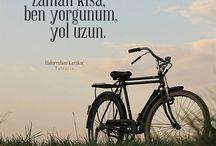 edebiyat bu yaa...))