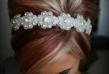 Jewelry / by Lana Z.