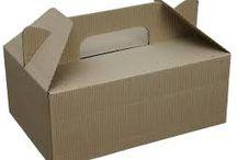 kutu / kutu imalatı, özel tasarım kutu