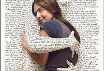Books Worth Reading / by Samantha Pohaku