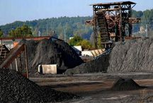 Coal Treatment