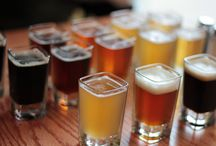 b o o z y / beer, wine, liquor, & accompaniments