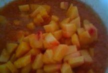 Sauce, Dip, Dressing, / Make life more delicious :-)