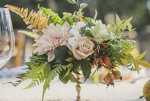Compote Designs / by Toni Chandler Flowers & Events