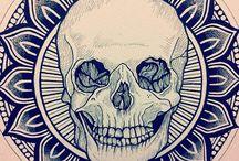 Tattoo - New Beggining