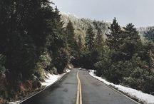 My Way and My Destiny