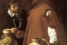 _Velázquez_