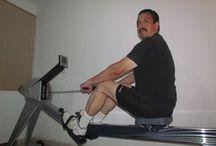 REMERO DEL MES / Cada mes REMOMEXICO realiza un reportaje sobre una persona involucrada con el deporte del remo. Esta persona es conocida como el remero del mes.