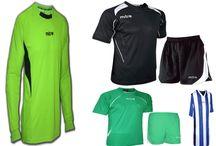 Jersey Bola / Belanja Online Perlengkapan Futsal dan Bola seperti Jersey Bola produk Mitre di Indonesia Melalui Situs Mitre.co.id.