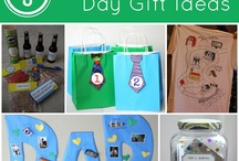 Father's Day Crafts / Fun Crafts you can do for father's day. / by Scholar's Choice (R)