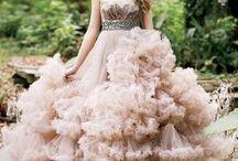 robes de rêve