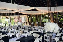 Allandale Mansion Weddings / Kingsport TN Allandale Mansion Weddings