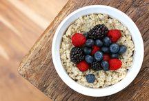 Healthy Life / by Brianna Barbieri
